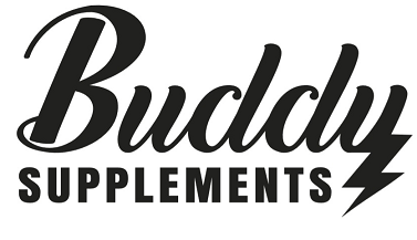 buddy-supplements