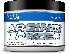 Arginin Powder