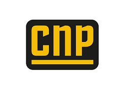 cnp-professional-14