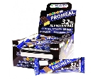 Promeal XL Protein 32%, proteini, хранителни добавки, протеини